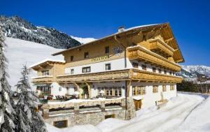 alpengasthof-pension